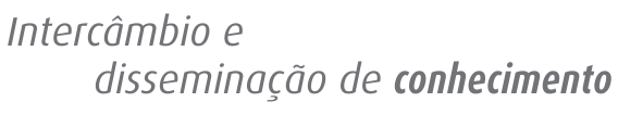 site_Sintese_frases1.png