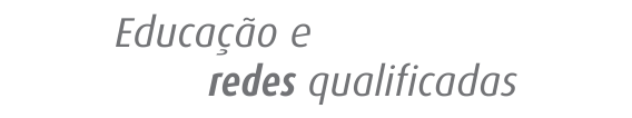 site_Sintese_frases5.png
